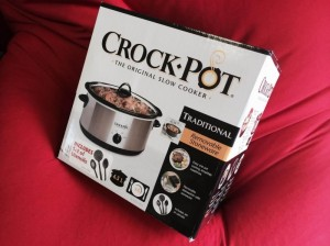 crock pot comp (800x599)
